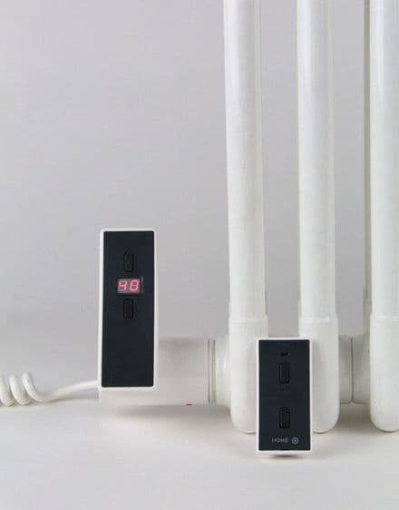 H+H WIFI HorizontalThermostatic Element